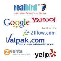 Real Estate Yellow Pages
