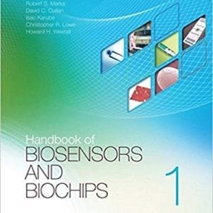 Handbook of Biosensors and Biochips (2 Volume set)
